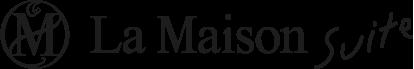 【公式】ラ・メゾンSuite りんくう~大阪・和歌山で叶う おもてなしウエディング〜|大阪府泉佐野市の結婚式場